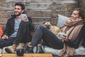 【共働き】でも犬は飼える~体験談から悩みを全て解決~